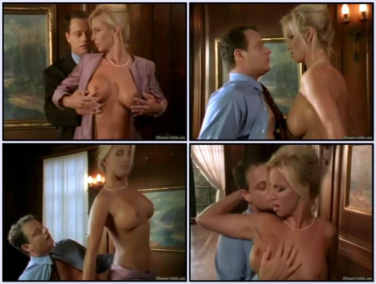 fille sexe vidéo scène de sexe